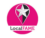 local-fame